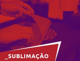 Mallumar Brindes em Sublimacao