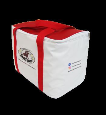 Bolsa térmica - 23 litros