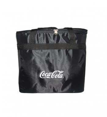 Bolsa Térmica Coke