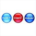 NET CLARO EMBRATEL